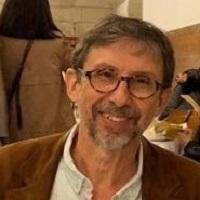 Jordi Ocaña