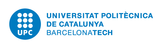 Universitat Politècnica de Catalunya, (open link in a new window)