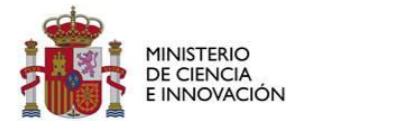 Concessió projecte MTM
