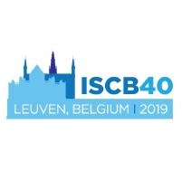 ISCB: invitation for ISCB40 courses