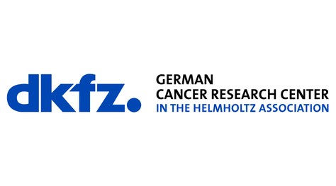 JOB: Biostatistics position at DKFZ Heidelberg