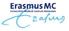 JOB: Centre for Lysosomal and Metabolic Diseases (Rotterdam)
