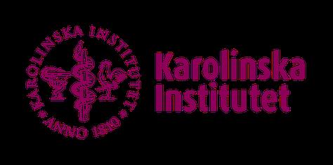 JOB: Full professor of Biostatistics at Karolinska Institutet Sweden