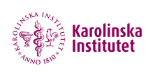 JOB: Full professor of Biostatistics at Karolinska Institutet Sweden