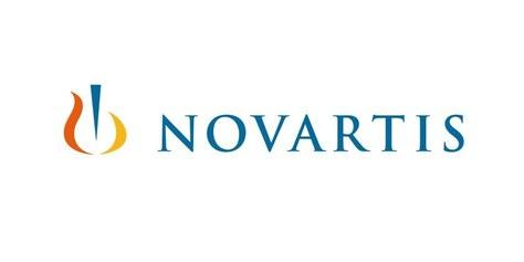 JOB: Novartis Pharma