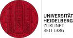 Job offer (Heidelberg): BIOSTATISTICIANS