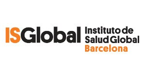 "Job offer (ISGlobal): Three tenure-track faculty positions on ""Data Science"", ""e-Health/m-Health"" and ""Health Impact Assessment"""