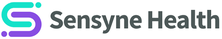 JOB:  Sensyne Health