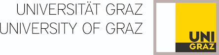 JOB: Tenure Track Professor in Biostatistics at Graz (Austria)