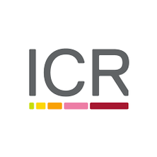 JOB: Medical Statistician, The Institute of Cancer Research Clinical Trials & Statistics Unit