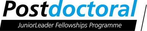 la Caixa: Postdoctoral Fellowships Programme