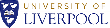 PhD: A fully funded PhD studentship at the University of Liverpool