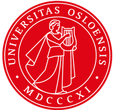 Phd and postdoc: Oslo Centre for Biostatistics and Epidemiology