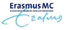 PhD in Biostatistics at Erasmus MC in the Netherlands