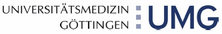 PhD student or Postdoc at Goettingen, Germany