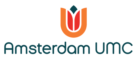 PhD: Vacancy for 2 PhD candidates - Netherlands