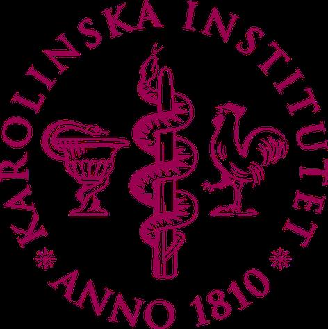 POSTDOC: Postdoctoral research position in Biostatistics at Karolinska Institutet, Sweden