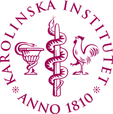POSTDOC: Postdoctoral research position in Biostatistics at Karolinska Institutet, Sweden