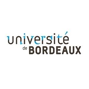 POSTDOC: Postdoctoral researcher, Biostatistical team, University of Bordeaux, FRANCE