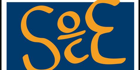 SoCE: Pòsters Participació Setmana de la Ciència 2020