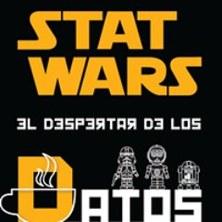 Stat-Wars: El despertar de les dades a Catalunya