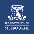 Two new 2-year Research Fellow-Biostatistics positions, University of Melbourne, Australia