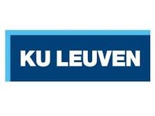 Workshop: Multi- and high-dimensional statistics - Copulas - Survival analysis - Model selection (Leuven)