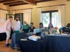 Omics Workshop (Alex)