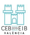 XVII Conferencia Española y VII Encuentro Iberoamericano de Biometría