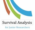 Survival Analysis for Junior Researchers conference