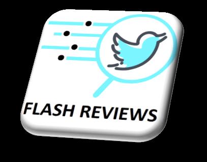 Flash Reviews