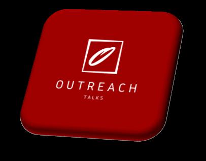 Outreach Talks