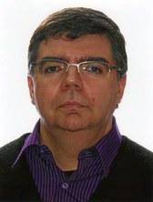 Antoni Miñarro