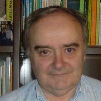 Josep Maria Oller new