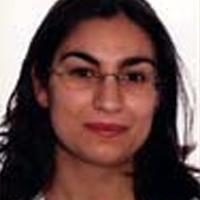Núria Pérez